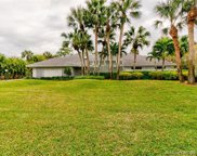 406 34th Ct, Vero Beach image