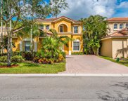 5887 Nw 119th Dr, Coral Springs image