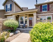 17077 West 63rd Drive, Arvada image