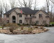 12737 CHAPEL CHASE DRIVE, Clarksville image