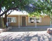 2137 S Tomahawk Road, Apache Junction image