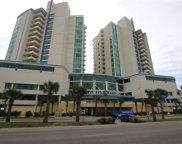 300 OCEAN BLVD. Unit 221, North Myrtle Beach image