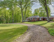 1250  Reese Roach Road, Rock Hill image