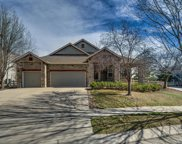 14190 Whitney Circle, Broomfield image