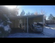 2875 N Hillfield Rd Unit 11, Layton image