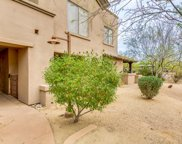 20801 N 90th Place Unit #103, Scottsdale image