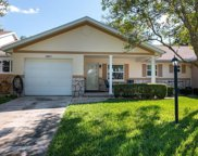 8886 SW 95th Street Unit C, Ocala image