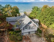 611 N Scenic Drive, Muskegon image