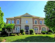 7402  Stonehaven Drive, Marvin image
