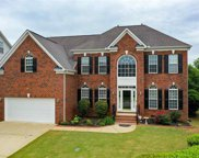 1118 Carriage Park Circle, Greer image