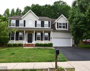15 LIVE OAK LANE, Stafford image