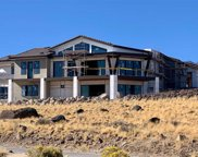 1208 Eagle Vista Ct., Reno image