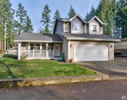 3815 125th St NW, Gig Harbor image