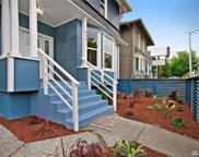 949 23rd Ave, Seattle image