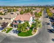 3186 SURF SPRAY Street, Las Vegas image