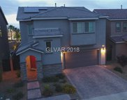 1042 FISH POND Avenue, Henderson image