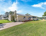 3198 Horse Road, Gloucester Point/Hayes image