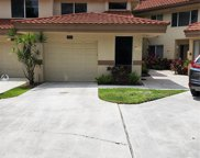 9206 Nw 9th Ct, Plantation image