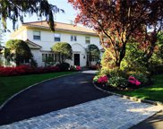 5 Southway, Bronxville image