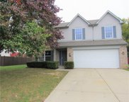 143 Fountain  Drive, Mooresville image