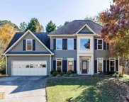 2527 Collins Port, Suwanee image