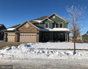 2128 Weston Place SW, Rochester image