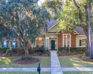 5116 Nw 62Nd Street, Gainesville image