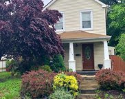 6314 FOOTE STREET, Capitol Heights image