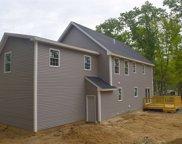 Lot 15 Lakeside Estates Unit #(7 Overlook Dr), Raymond image