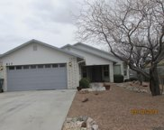 917 Mountain View Dr, Kingman image