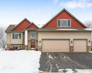 6424 205th Court N, Forest Lake image