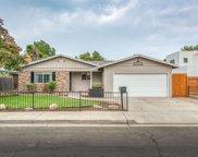 3313 N Van Ness, Fresno image