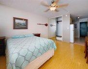 2444 Tusitala Street Unit 305, Honolulu image