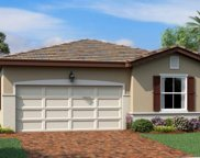 12500 NW Stanis Lane Unit #334, Port Saint Lucie image