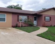 7143 Wrenwood Circle, Tampa image
