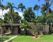 6351 Sw 42nd Ter, South Miami image