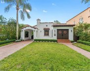 1320 Sorolla Ave, Coral Gables image