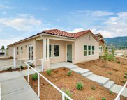 4066 Aurora Way, Piru image