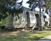 6201 Garden Unit #A8, Maumee image