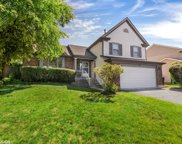 110 Newfield Drive, Buffalo Grove image