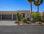 69545 Paseo Del Sol, Cathedral City image