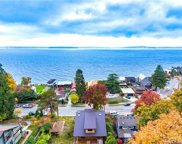 5466 Beach Dr SW, Seattle image