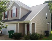 5016 Wallace Creek, Charlotte image