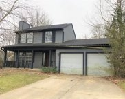 5847 Liberty  Creek, Indianapolis image