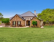 1507 Silent Hollow, San Antonio image