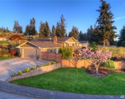 29505 9th Place S, Federal Way image