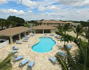 12549 Laurel Cove Dr, Fort Myers image