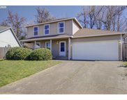 871 GRIFFIN  DR, Monmouth image