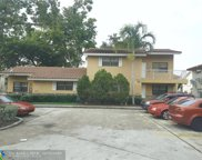 11531 NW 43rd St, Coral Springs image