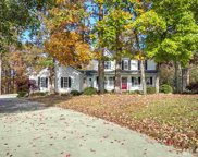 164 Kentucky Derby Drive, Clayton image